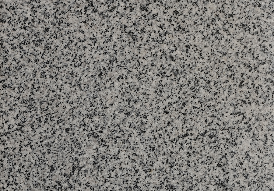 Alvand granite