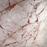 Copper White Marble  مرمریت سپیدان